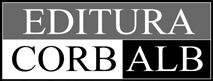 Editura Corb Alb - Învățăturile toltece